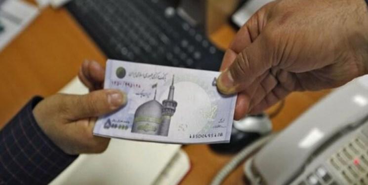 ضربالاجل به بانکها برای پرداخت تسهیلات کرونا/ استانداری تهران: به سازمان بازرسی اعلام جرم میکنیم
