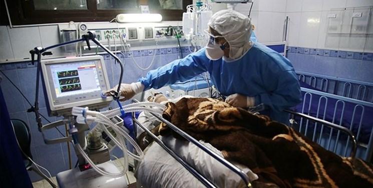 شناسایی ۳۲۰۴ بیمار جدید کرونا در کشور/ 29 استان در وضعیت قرمز و هشدار