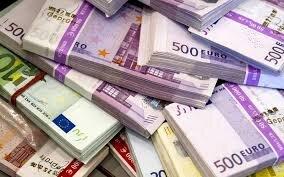 ماجرای پرداخت منابع ارزی به کرونا و پولی که وزیر برگشت زد