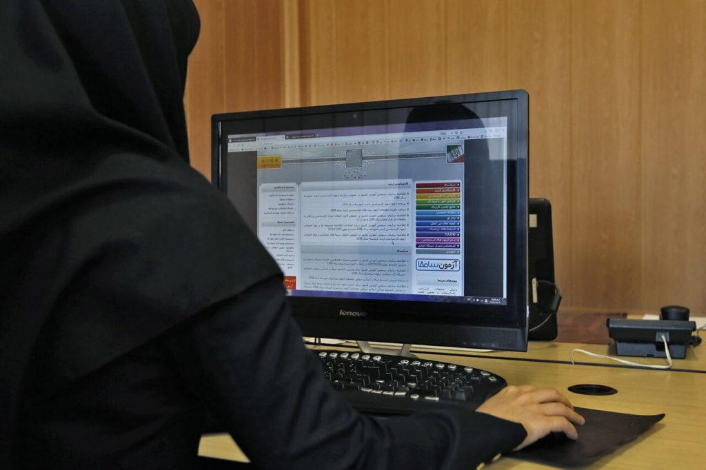 مهلت انتخاب رشته کنکور ۹۹ تمدید نمی شود/ امشب آخرین فرصت داوطلبان