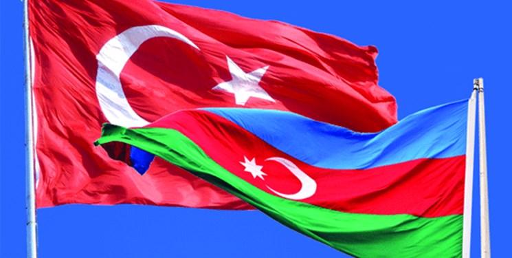 درگیریهای قرهباغ| ترکیه: آماده کمک به آذربایجان هستیم