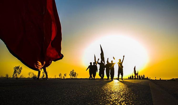 آمار زائران ایرانی اربعین در شیب تند صعود به صفر رسید/ شِکوه کردن، طومار نمیخواهد