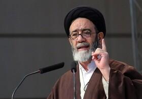 موضع ما حمایت از مردم قرهباغ است/ رژیم صهیونیستی؛ عامل تحریک