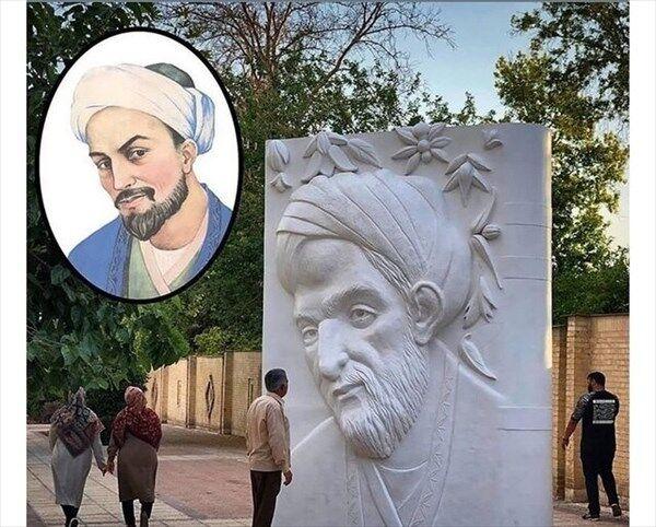 وزارت فرهنگ: این مجسمهها زیبنده شهرهای ایران نیست