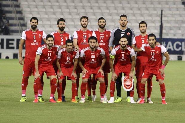 شکایت النصر به AFC بازی روانی است/ پرسپولیس قهرمان آسیا میشود