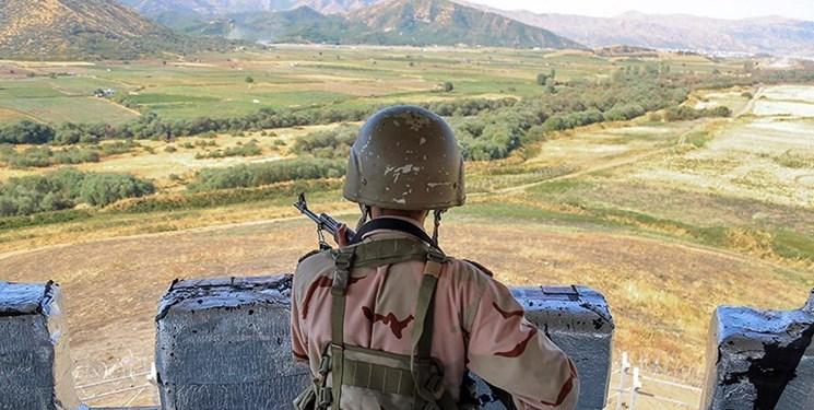خدمت سربازی ۲۴ ماه شد/ کاهش خدمت سربازان در مناطق غیربومی