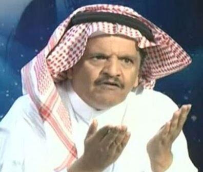 کنایه روزنامهنگار عربستانی: نمیدانم کدام «نابغه» شکایت النصر از پرسپولیس را تهیه کرده است