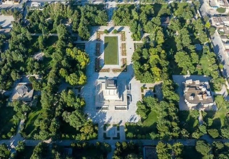 شهردار مشهد: پیکر مرحوم شجریان در کنار آرامگاه فردوسی به خاک سپرده میشود