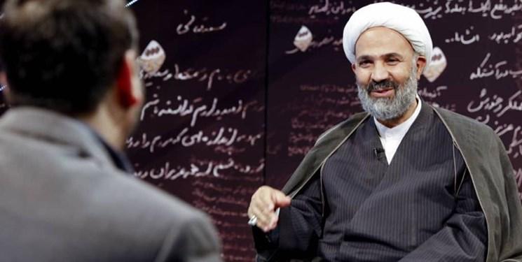 دستگیری عضو سابق کمیسیون اصل 90 مجلس/ منافع بعضی مانع راهاندازی شبکه ملی اطلاعات