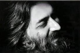 هنرمند تبریزی دار فانی را وداع کرد