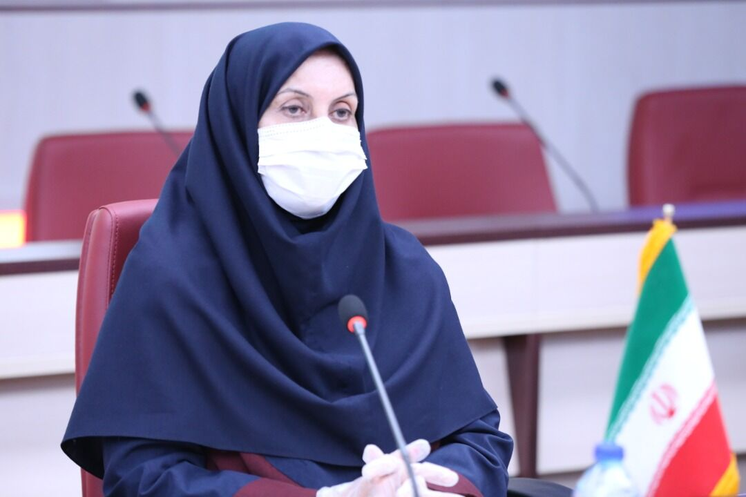 رتبه ۲۱ ایران در سازمان جهانی استاندارد ثابت ماند