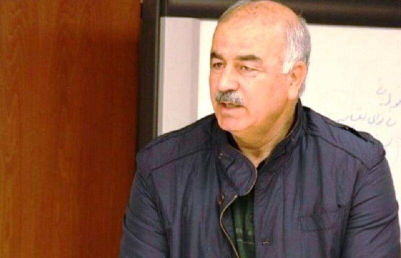 سرپرست تراکتور: بازیکنان جدید با نظر منصوریان جذب شدند