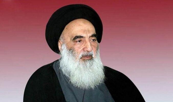 پاسخ دفتر آیت الله سیستانی به استفتایی درباره رژیم صهیونیستی