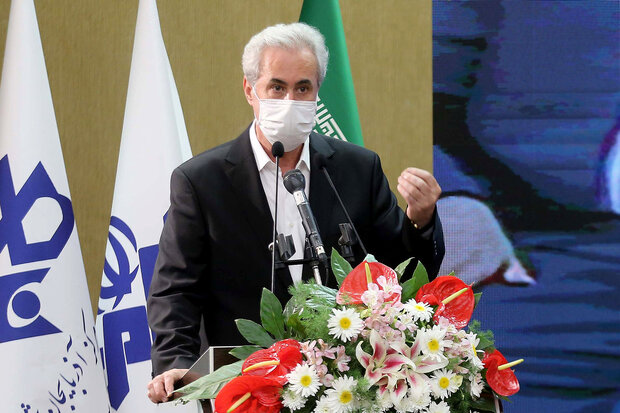 جمهوری اسلامی ایران، طرفدار صلح و دوستی در منطقه است