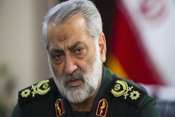 ارمنستان و جمهوری آذربایجان به خطوط قرمز ایران ورود نکنند