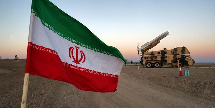 بلومبرگ: پایان محدودیتهای تسلیحاتی پیروزی بزرگ ایران و شکست شرم آور آمریکا بود