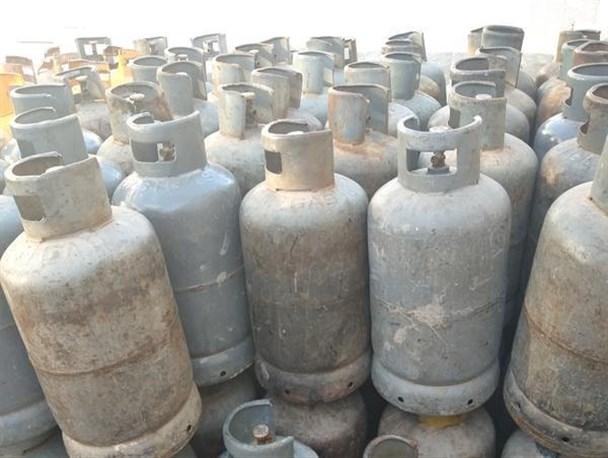 مراکز گاز پرکنی ال پی جی، خطری بیخ گوش مردم