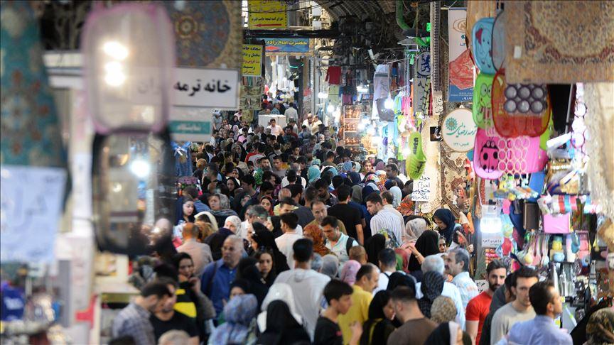 میزان شیوع اضطراب در بین جمعیت آذربایجان شرقی حدود 13 درصد است