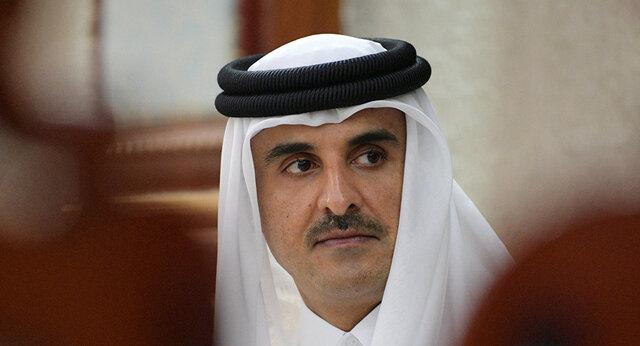 تلویزیون اسرائیل: قطر، کشور بعدی است که با تل آویو صلح میکند