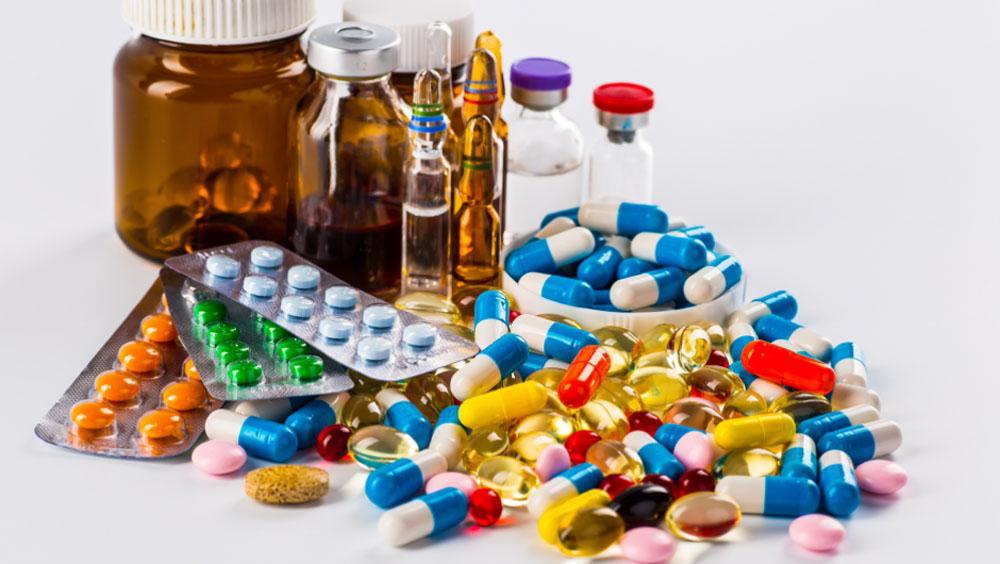 شیوع بالای مسمومیتهای دارویی در کشور / داروهای اعصاب و روان در راس موارد مسومیت زا