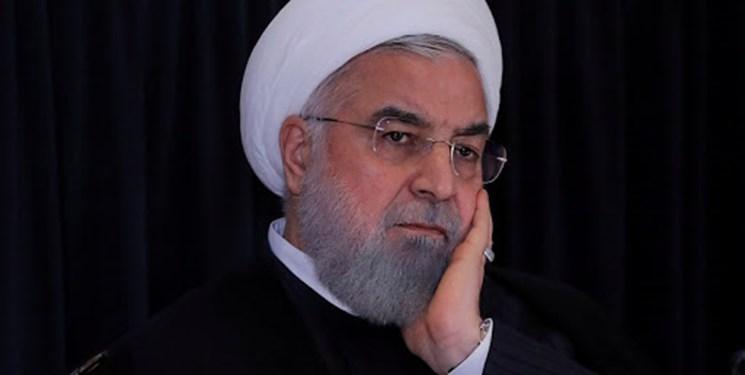 واریز 27 هزار میلیارد تومان به «حساب خاص» رئیس جمهور/ تشکیل خزانه سوم در وزارت نفت
