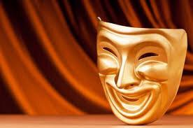 آغاز اجراهای تئاتر در آذربایجان شرقی با نصف ظرفیت سالن