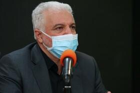 انتساب داروهای کشف شده در عراق به ایران توطئه بینالمللی بود