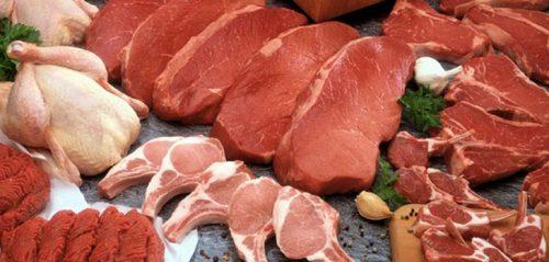 کاهش قیمت گوشت با تامین نهادههای دامی توسط جهاد کشاورزی امکانپذیر است