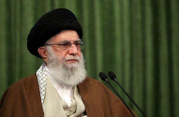 حجتالاسلام والمسلمین سیداحمد خاتمی به عضویت شورای نگهبان منصوب شد