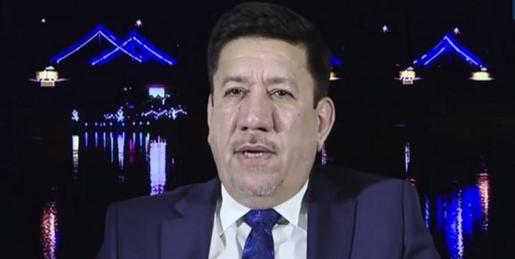 پرونده ترور سردار سلیمانی و ابومهدی المهندس هفته آینده در پارلمان عراق بررسی میشود