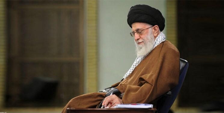 موافقت رهبر انقلاب با عفو یا تخفیف مجازات جمعی از محکومان