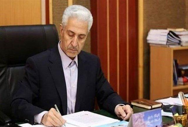 وزیر علوم منظور خود را از ارسال نامه به رهبری تشریح کرد