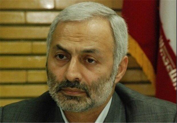 ظهارات «ربیعی» درباره طرح «لغو تحریمها» خلاف اصل تفکیک قوا است