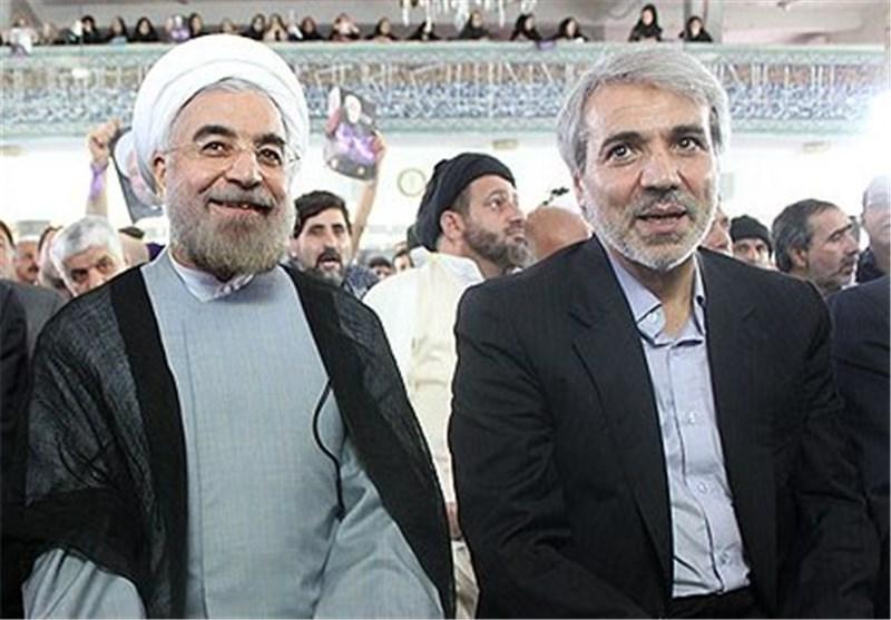 پشتپرده غیبت روحانی و نوبخت در ارائه لایحه بودجه ۱۴۰۰ به مجلس/دولتی که هیچ دفاعی ندارد!