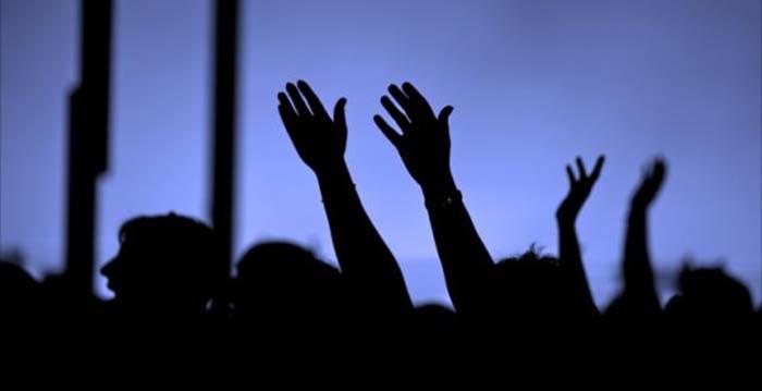 کرونا و ضرورت بازنگری در مفاهیم حقوقی و مناسبات اجتماعی و سیاسی