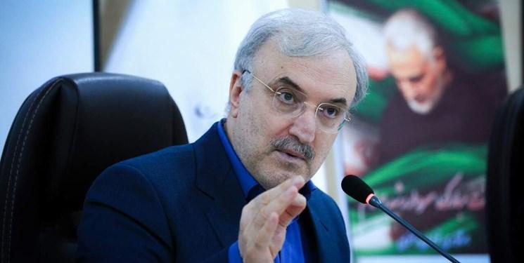 واکسن ایرانی کرونا تا بهار ۱۴۰۰ در اختیار ایرانیها قرار میگیرد