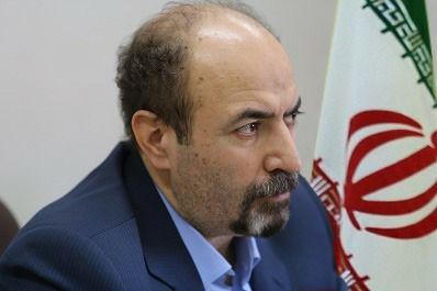 رتبه هفتم آذربایجان شرقی در لایحه بودجه سال 1400 کل کشور