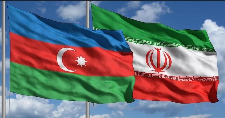 ایران تنها حامی جمهوری آذربایجان در سخت ترین شرایط بوده است