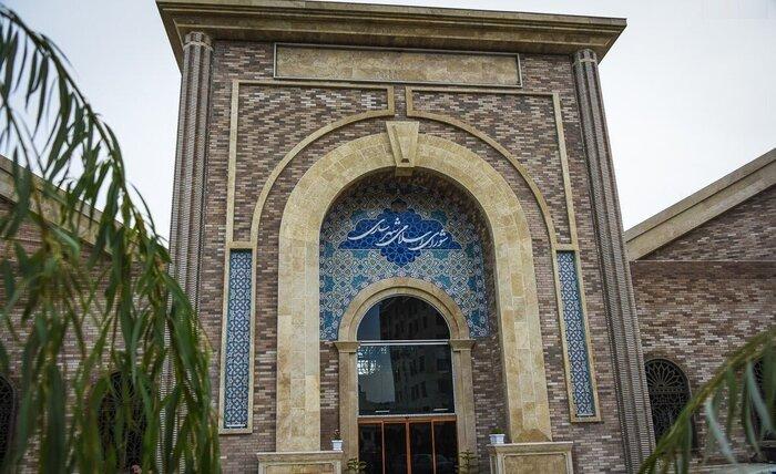 بازداشت هشتمین عضو شورای شهر ساری / 8 عضو از 9 عضو شورا در زندان