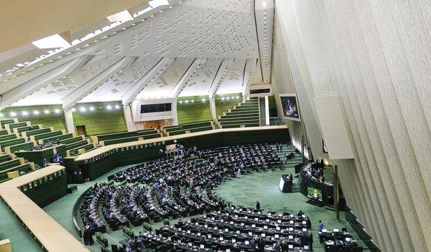 معیارهای رجال مذهبی و سیاسی برای کاندیداتوری در انتخابات تعیین شد