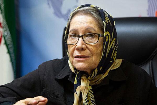 برای شرکت در آزمایش واکسن کرونا از سراسر ایران داوطلب شدند