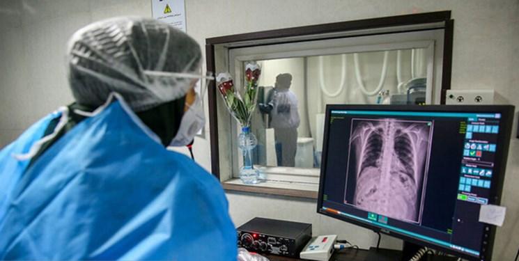شناسایی ۵۵۰۰ بیمار جدید کرونا/ جان باختن ۱۱۹ هموطن