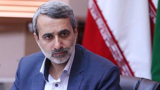 انتقام ترور سردار سلیمانی قطعی است/ زمان آن را ایران تعیین میکند