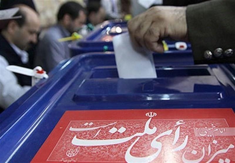 احتمال برگزاری انتخابات شوراها در کلانشهرها به صورت الکترونیکی