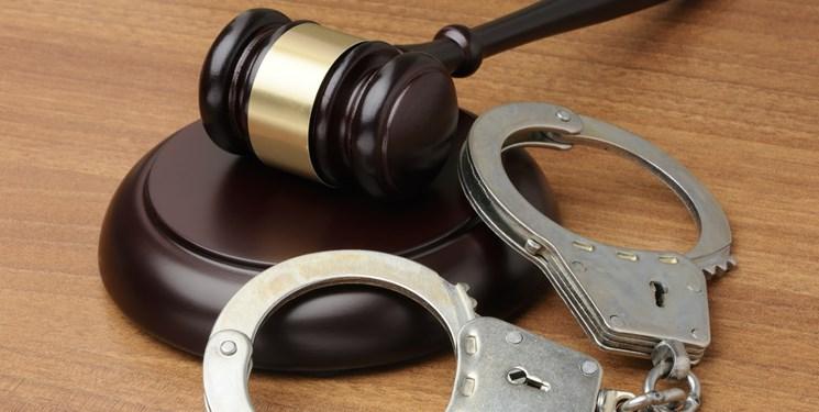 بازداشت یکی از مدیران ارشد بازنشسته آذربایجانشرقی