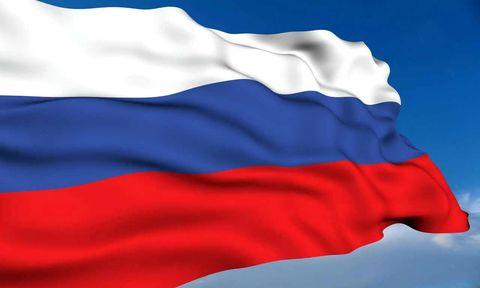سخنگوی وزارت خارجه روسیه: ایران پیشگام مبارزه با تروریسم است