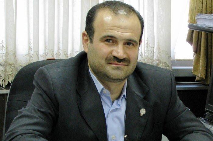 با استعفای رییس سازمان بورس موافقت شد/ تکذیب خبر استعفای وزیر اقتصاد