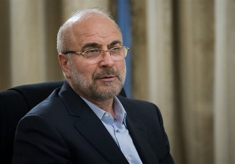 واکنش قالیباف به خبر سیلی خوردن یک سرباز از نماینده مجلس