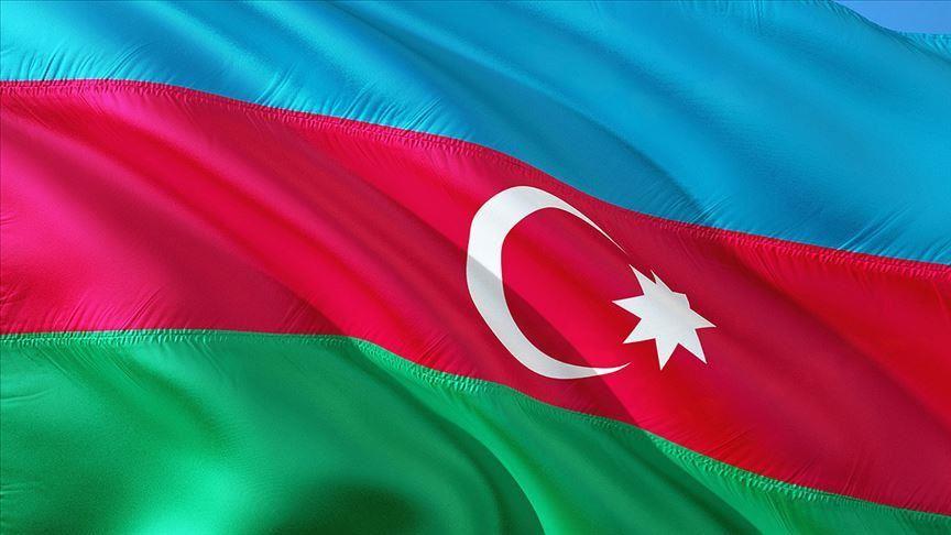 ۲۰ ژانویه روز عزای ملی در جمهوری آذربایجان است