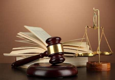 نادیده انگاری عملی و احتمالی قانون توسط مقامات مسوول